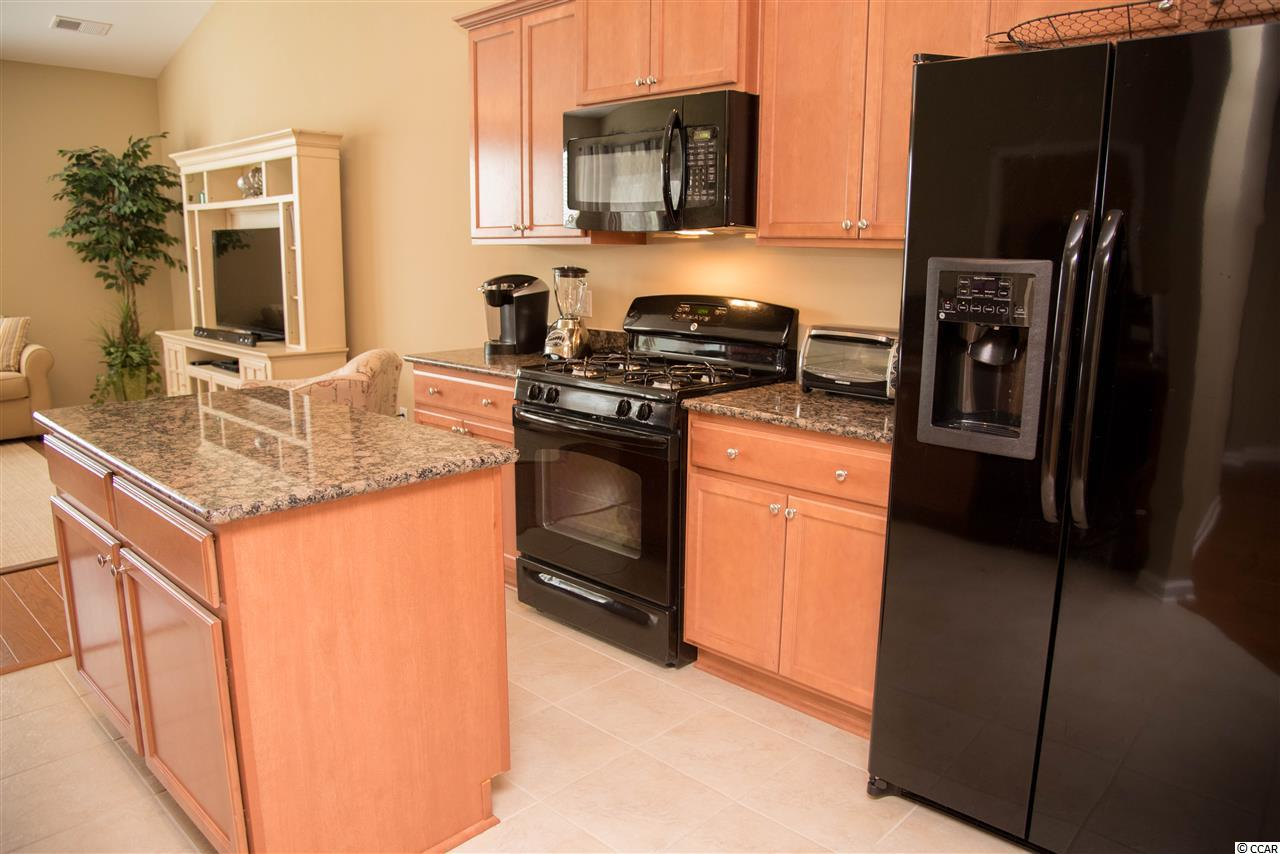 Another property at  Parmelee Townhomes offered by Murrells Inlet real estate agent