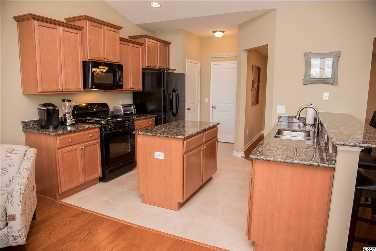 Contact your Realtor for this 3 bedroom condo for sale at  Parmelee Townhomes