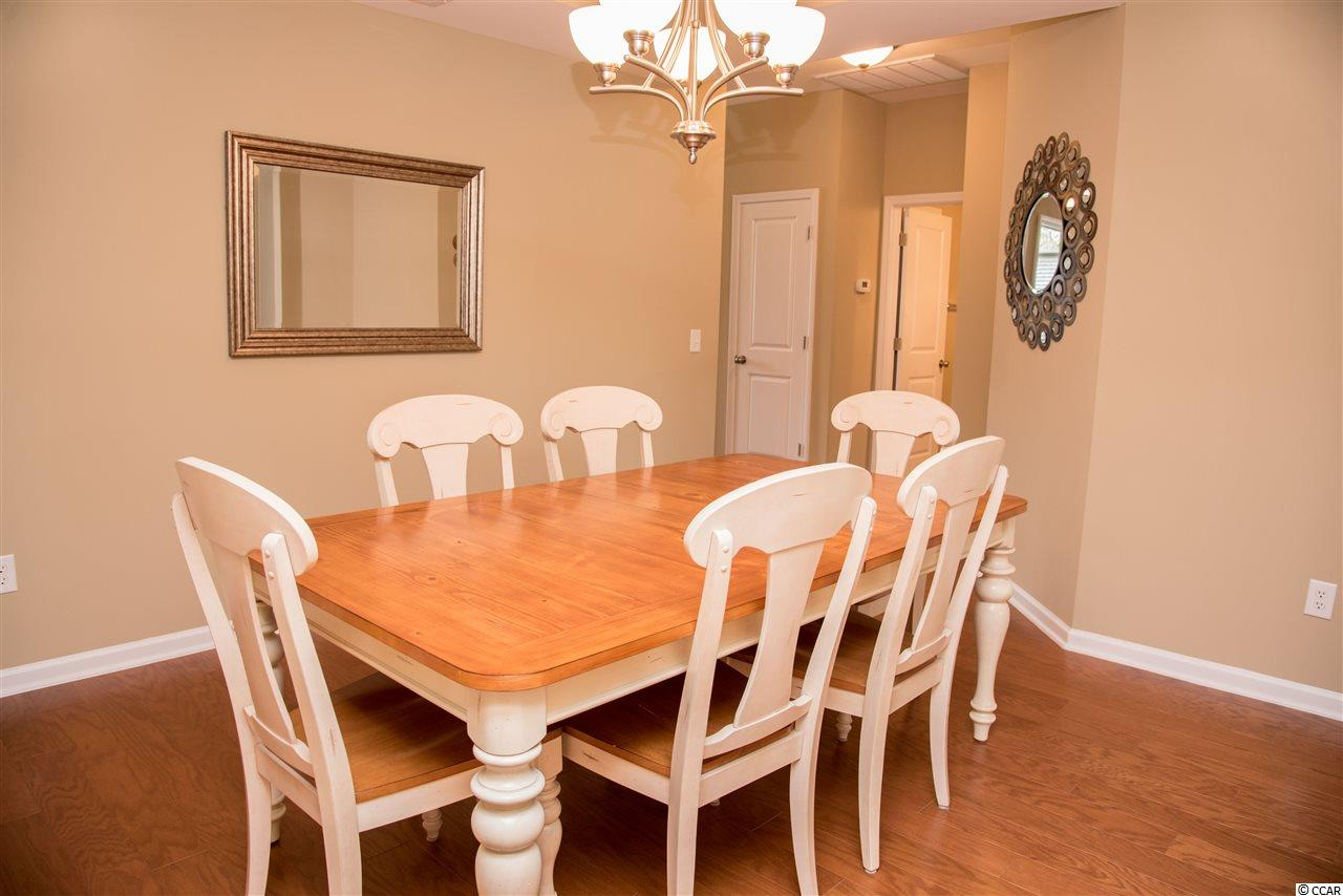 Parmelee Townhomes condo at 117C Parmelee Drive for sale. 1714522