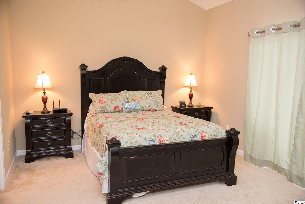 condo for sale at  Parmelee Townhomes for $244,000