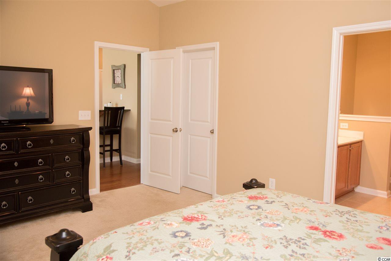 condo for sale at  Parmelee Townhomes at 117C Parmelee Drive Murrells Inlet, SC
