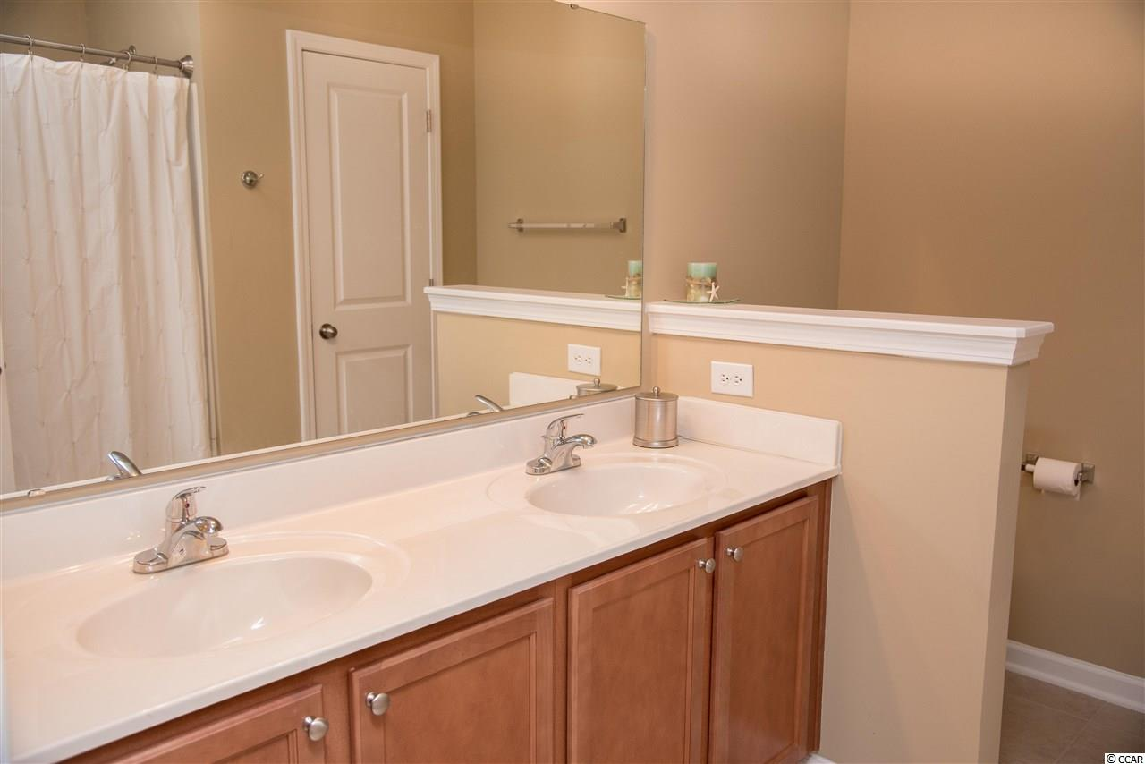 MLS #1714522 at  Parmelee Townhomes for sale