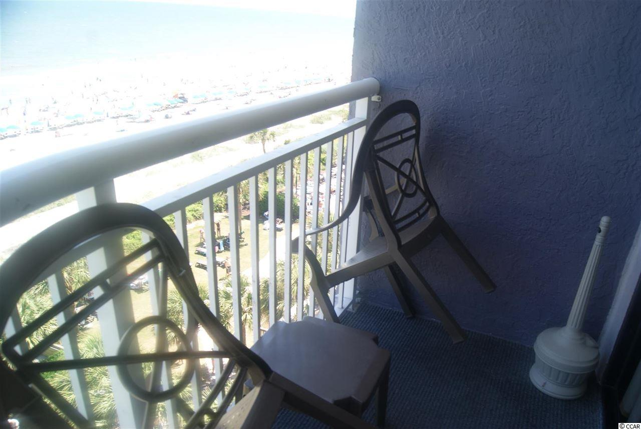 View this 1 bedroom condo for sale at  Sailfish Resort in Myrtle Beach, SC