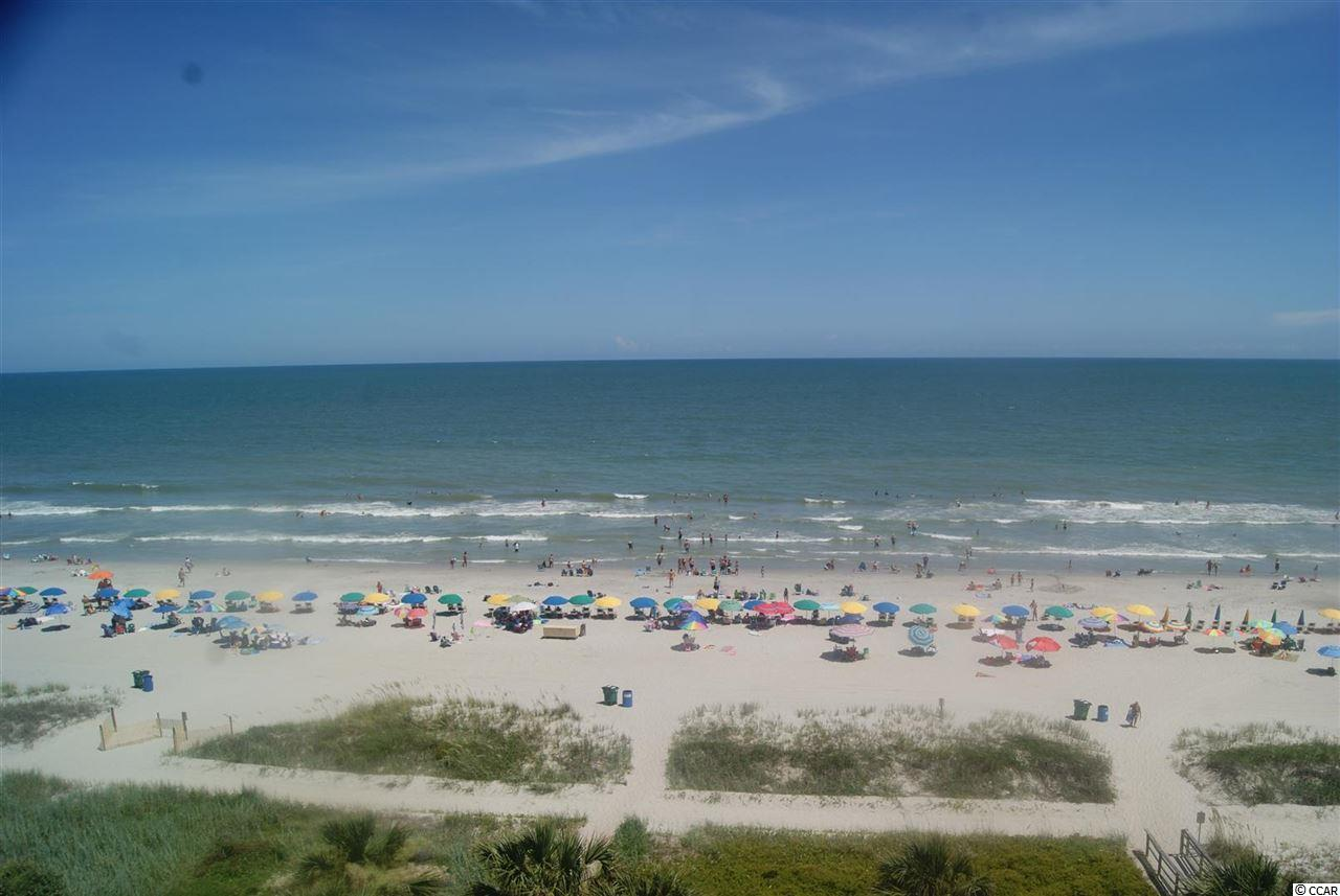 This property available at the  Sailfish Resort in Myrtle Beach – Real Estate