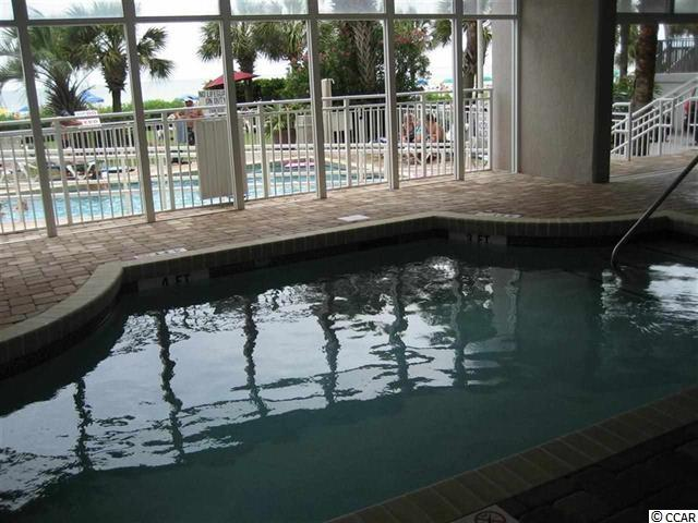 Contact your real estate agent to view this  Sailfish Resort condo for sale
