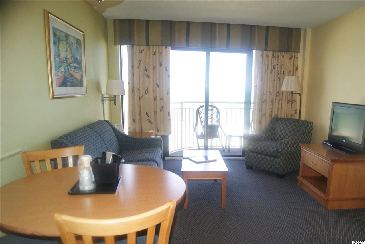 Contact your Realtor for this 1 bedroom condo for sale at  Sailfish Resort