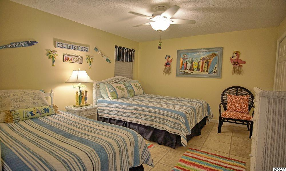 View this 2 bedroom condo for sale at  Surfmaster in Garden City Beach, SC