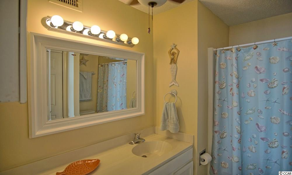 2 bedroom condo at 1690 N Waccamaw Drive