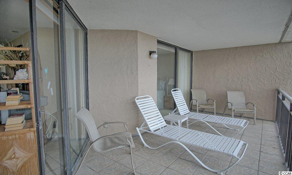 condo at  Surfmaster for $285,000