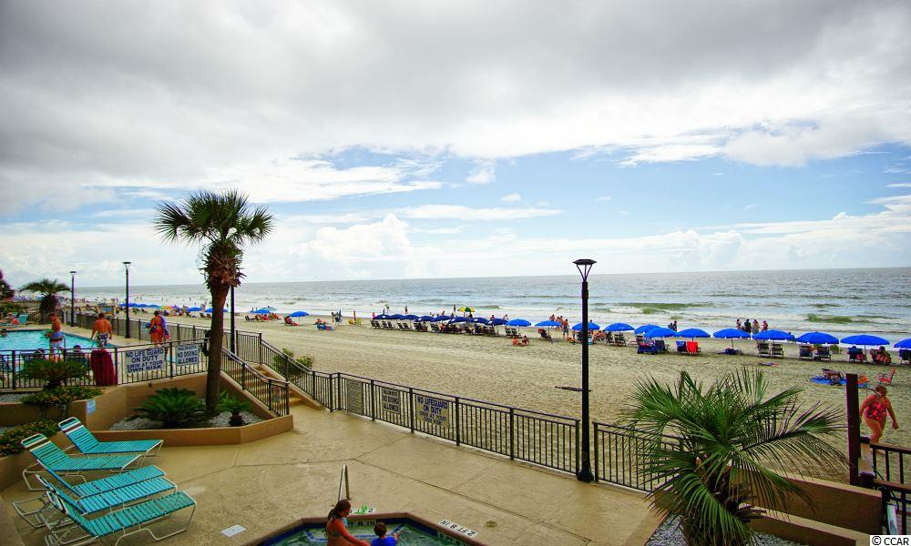 Check out this 2 bedroom condo at  Surfmaster