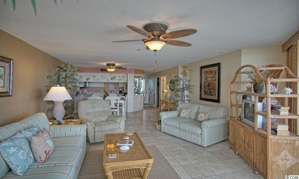 Another property at  Surfmaster offered by Garden City Beach real estate agent