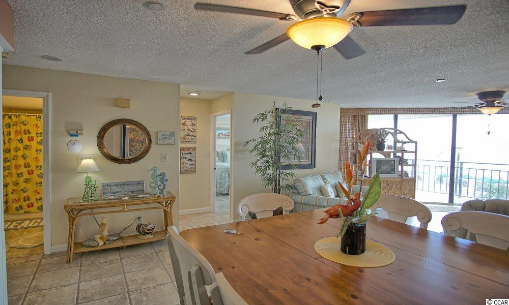 Contact your Realtor for this 2 bedroom condo for sale at  Surfmaster