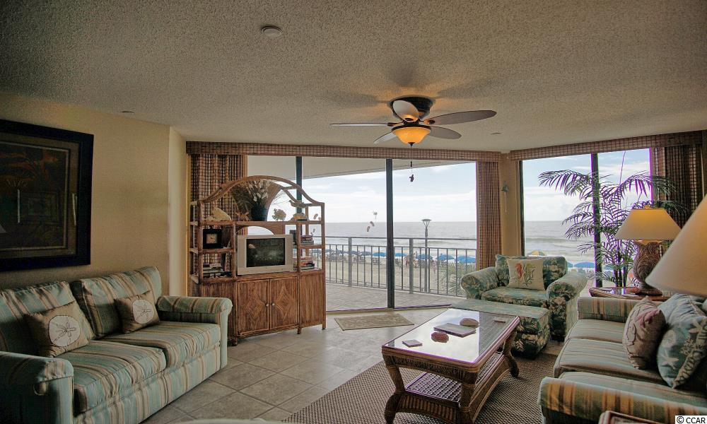 Surfmaster condo at 1690 N Waccamaw Drive for sale. 1714534
