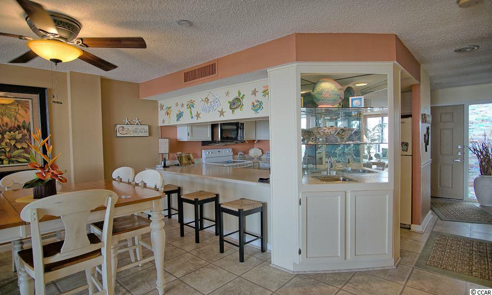 condo for sale at  Surfmaster for $285,000