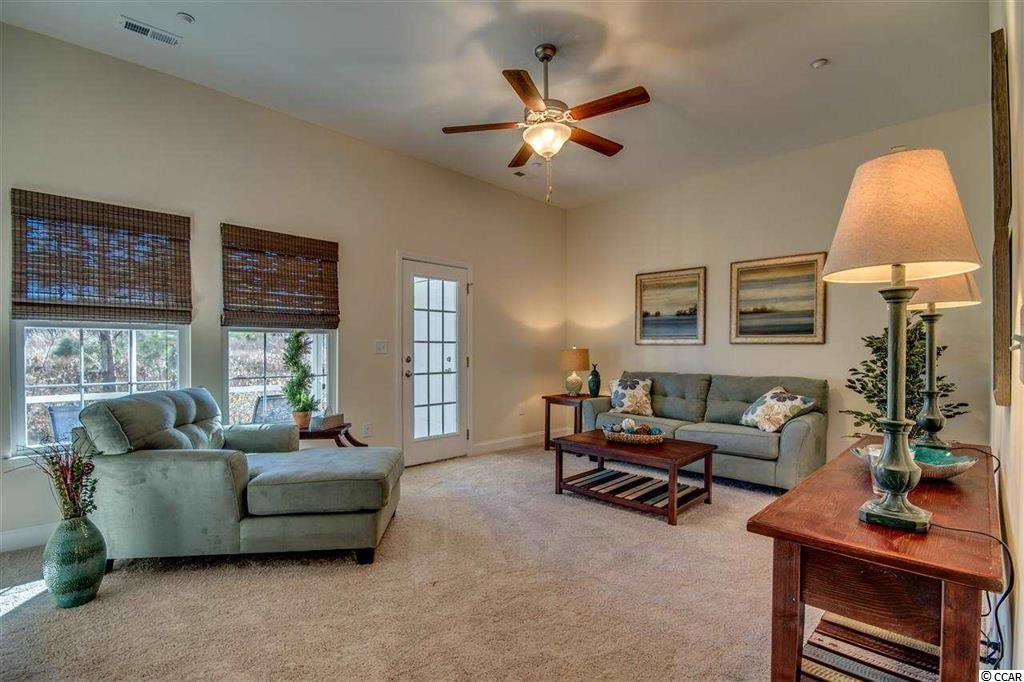 This property available at the  1851 in Myrtle Beach – Real Estate