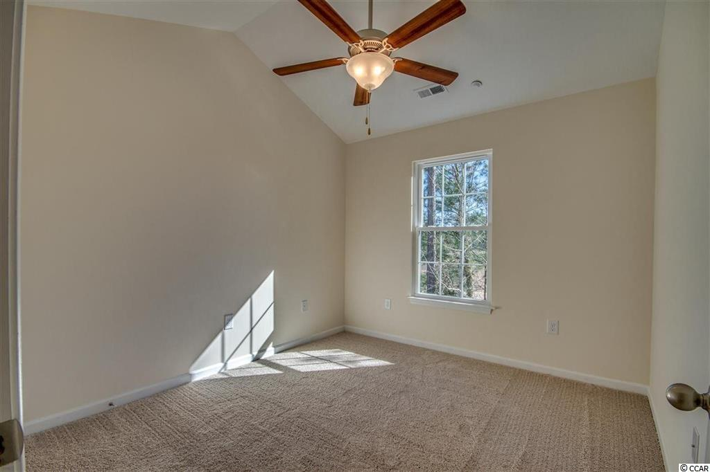 This 3 bedroom condo at  1851 is currently for sale