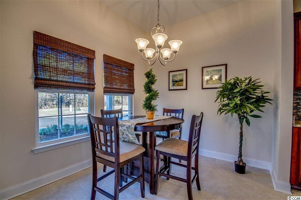 condo for sale at  1851 for $141,900