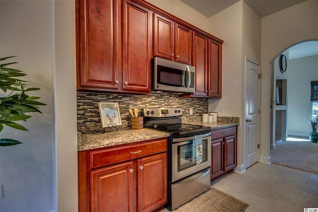 Real estate for sale at  1851 - Myrtle Beach, SC