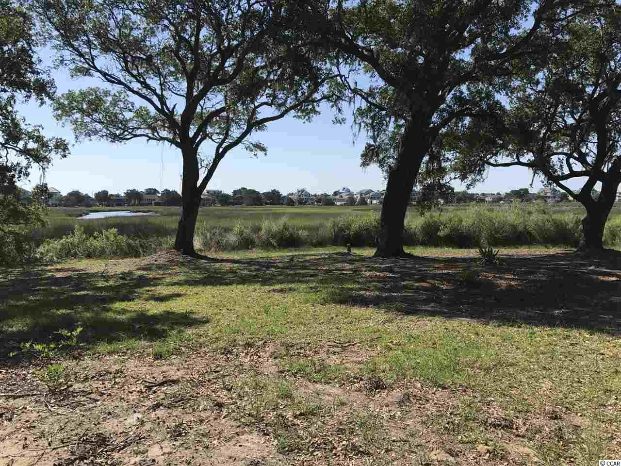 Additional photo for property listing at 102 Litchfield Drive 102 Litchfield Drive Pawleys Island, Carolina Del Sur 29585 Estados Unidos