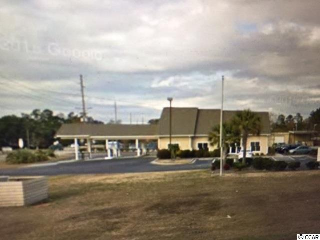 1385 Hwy 501, Conway, SC 29526