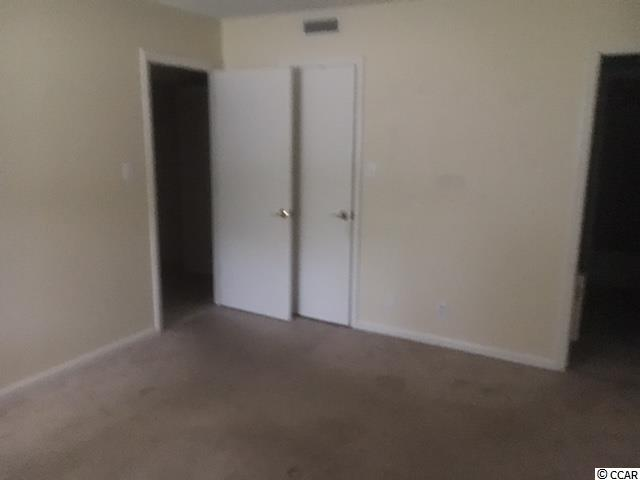 condo for sale at  Briarcliffe West at 10301 North Kings Highway Myrtle Beach, SC