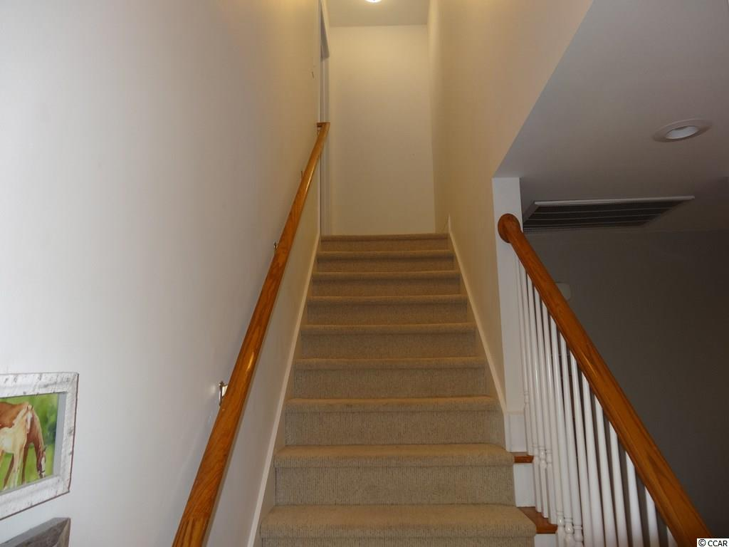 Additional photo for property listing at 87 Redwing Court 87 Redwing Court 帕里斯岛, 南卡罗来纳州 29585 美国