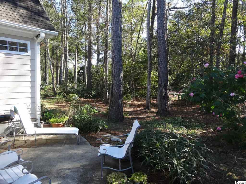 Surfside Realty Company - MLS Number: 1714575