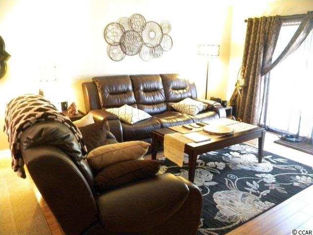 2 bedroom condo at 3015 Old Bryan Drive #11-6