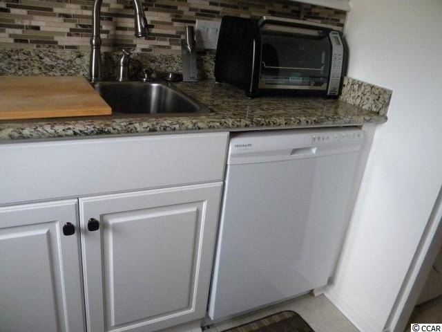 condo for sale at  Shorewood for $95,000