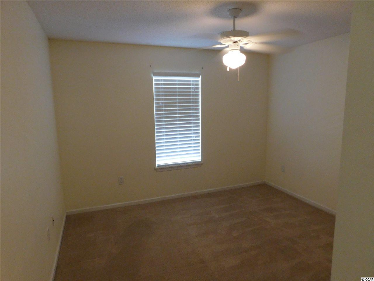 View this 2 bedroom condo for sale at  611 Woodmoor Circle in Garden City Beach, SC