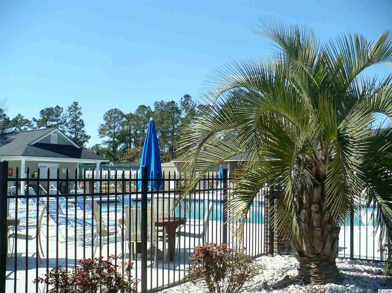 This property available at the  Myrtle Beach Golf & Yacht in Myrtle Beach – Real Estate