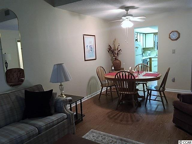 Contact your Realtor for this 2 bedroom condo for sale at  Myrtle Beach Golf & Yacht