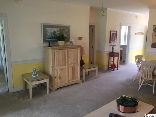 View this 2 bedroom condo for sale at  Magnolia Place in Myrtle Beach, SC