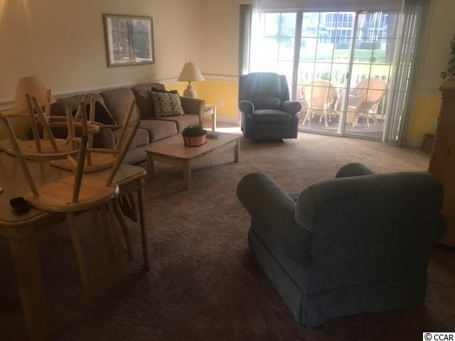 condo for sale at  Magnolia Place for $114,900