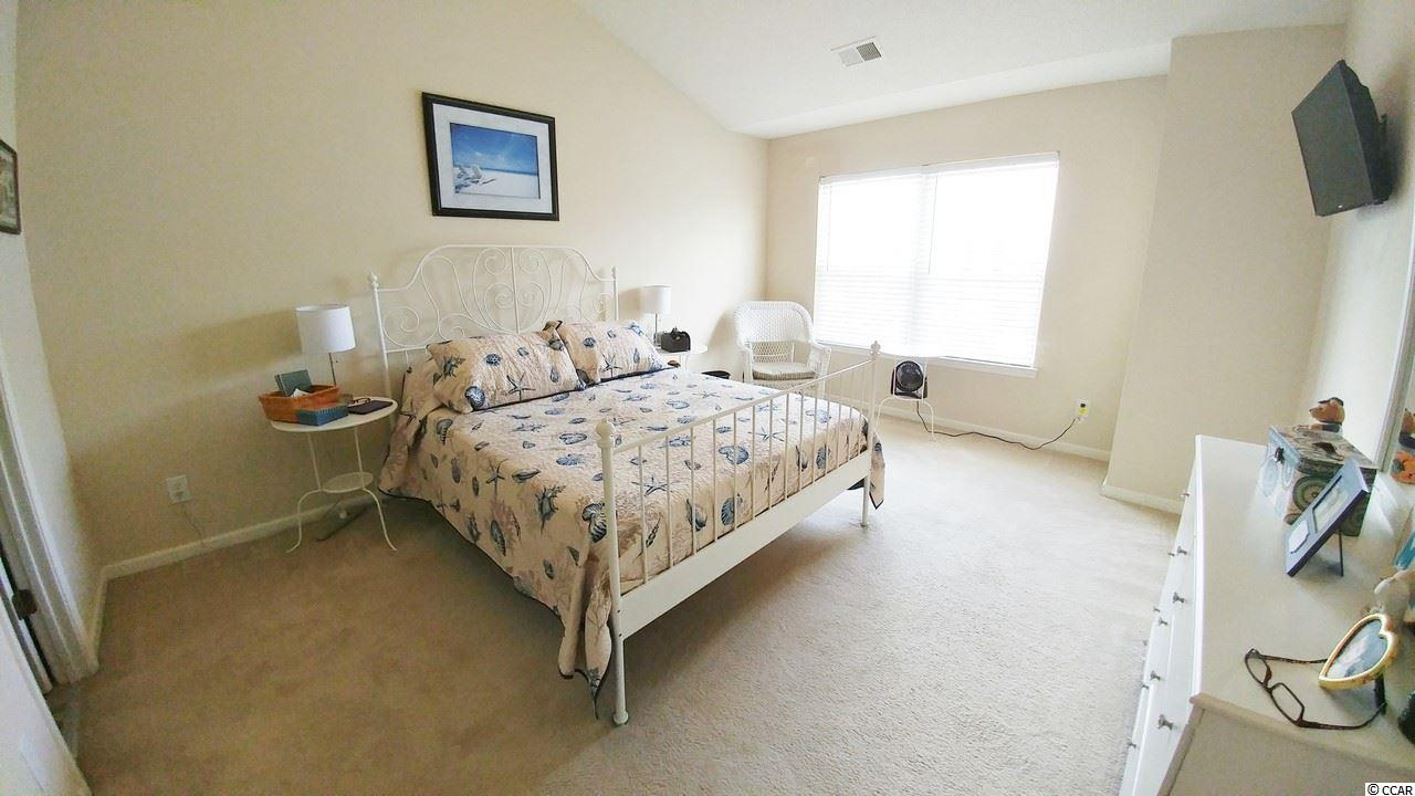 Real estate listing at  WYNBROOKE TWNHM - Townhomes with a price of $159,900