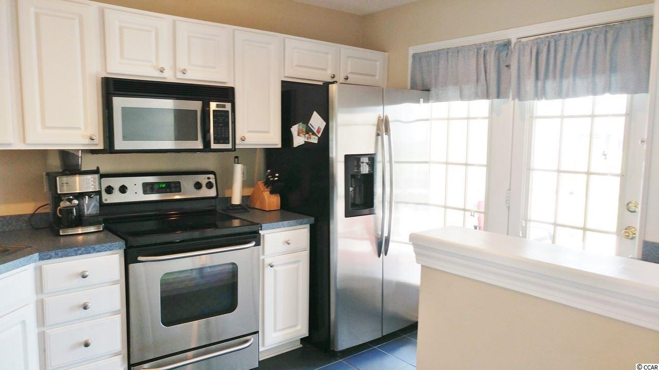 condo for sale at  WYNBROOKE TWNHM - Townhomes for $159,900