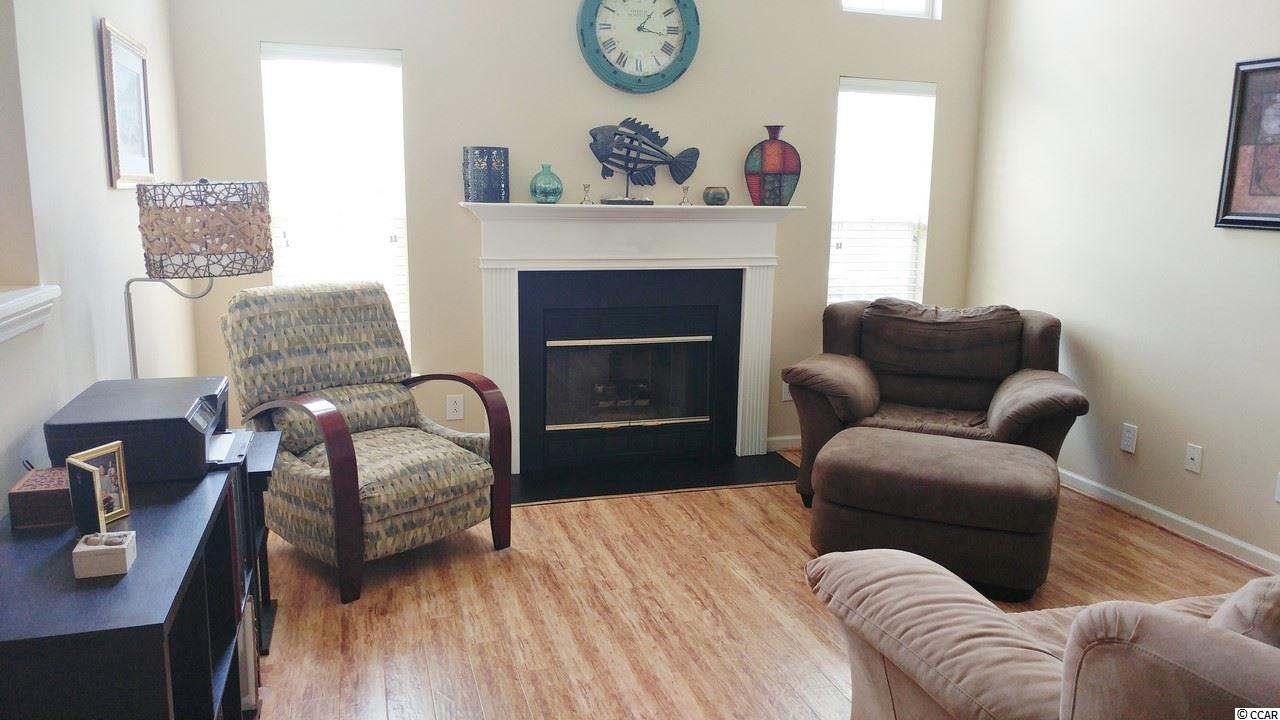 MLS #1714607 at  WYNBROOKE TWNHM - Townhomes for sale