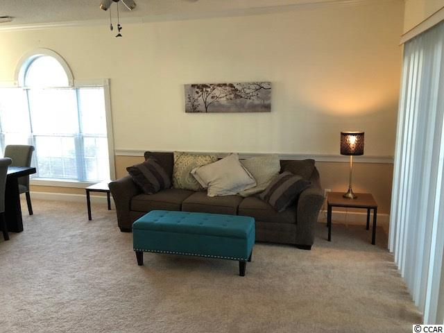 MLS #1714609 at  Magnolia Place for sale