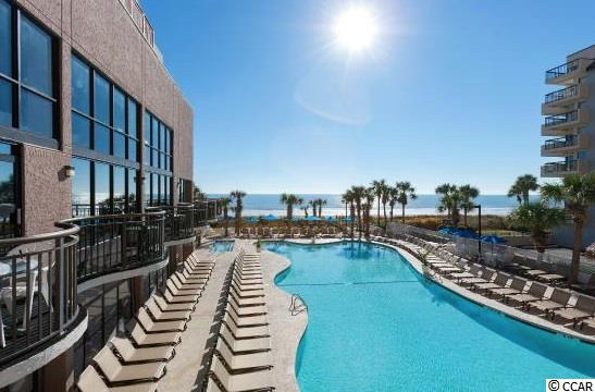 Have you seen this  Long Bay Resort property for sale in Myrtle Beach