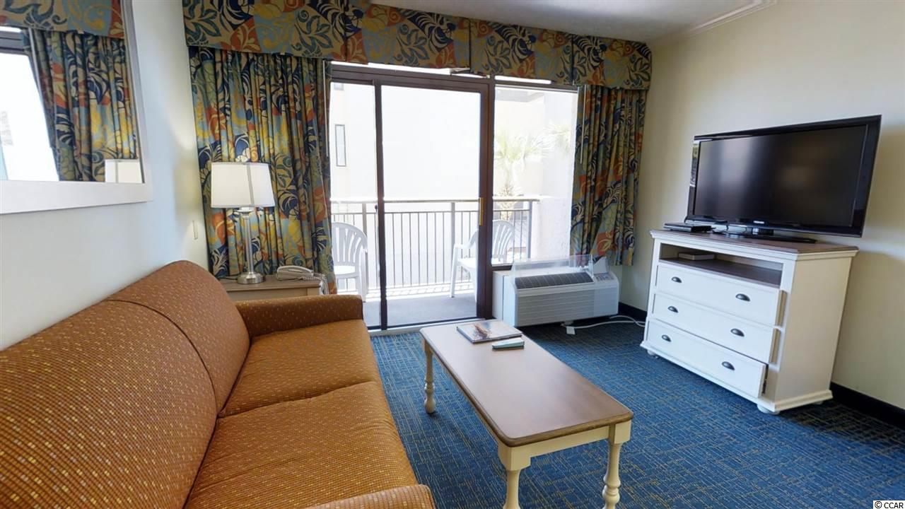 condo for sale at  Long Bay Resort for $108,900