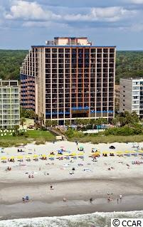 Condo MLS:1714629 Monterey Bay Suites Resort  6804 N Ocean Blvd Myrtle Beach SC