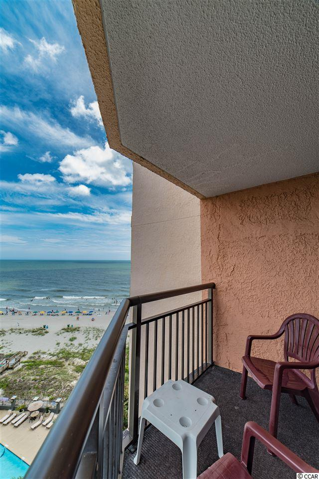 This property available at the  Monterey Bay Suites Resort in Myrtle Beach – Real Estate