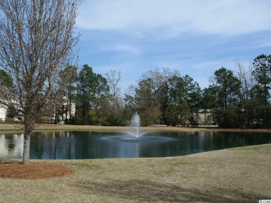Don't miss this  3 bedroom Murrells Inlet condo for sale