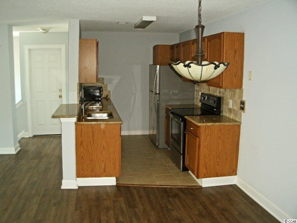 condo for sale at  RIVERWOOD for $120,000