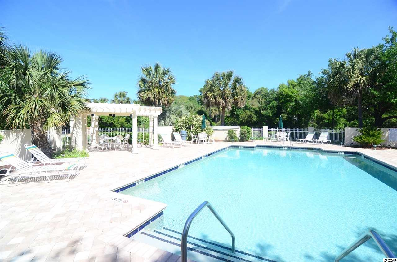 View this 2 bedroom condo for sale at  Lakeside Villas in Pawleys Island, SC
