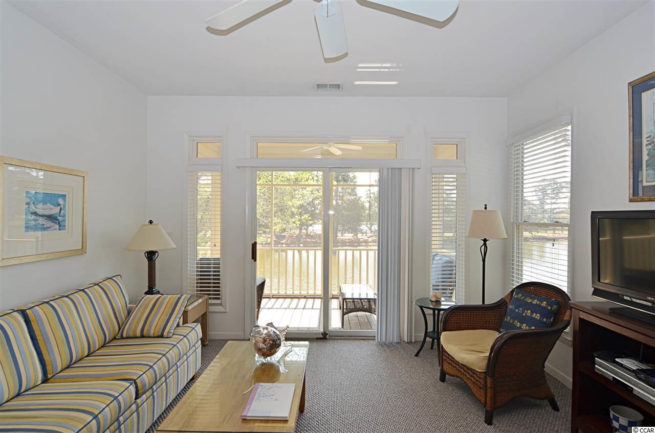Contact your Realtor for this 2 bedroom condo for sale at  Lakeside Villas