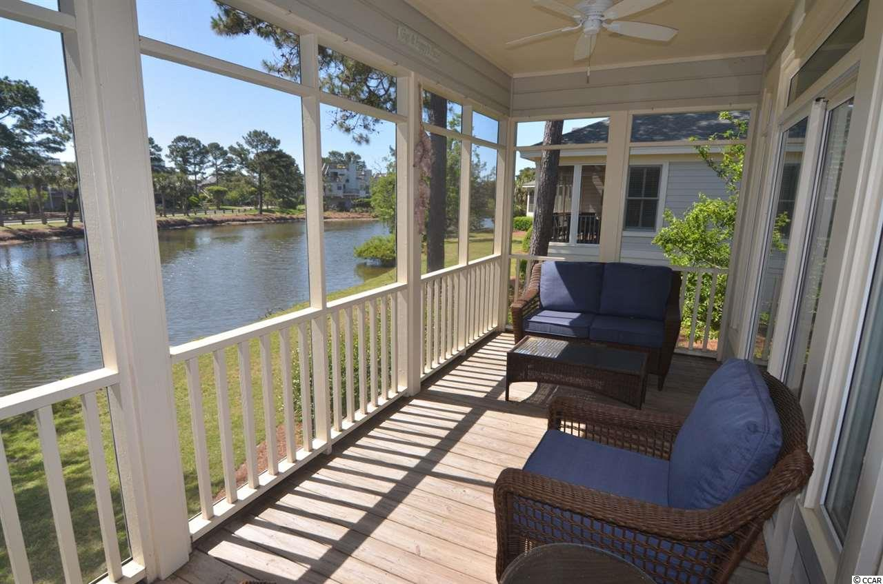 MLS #1714676 at  Lakeside Villas for sale