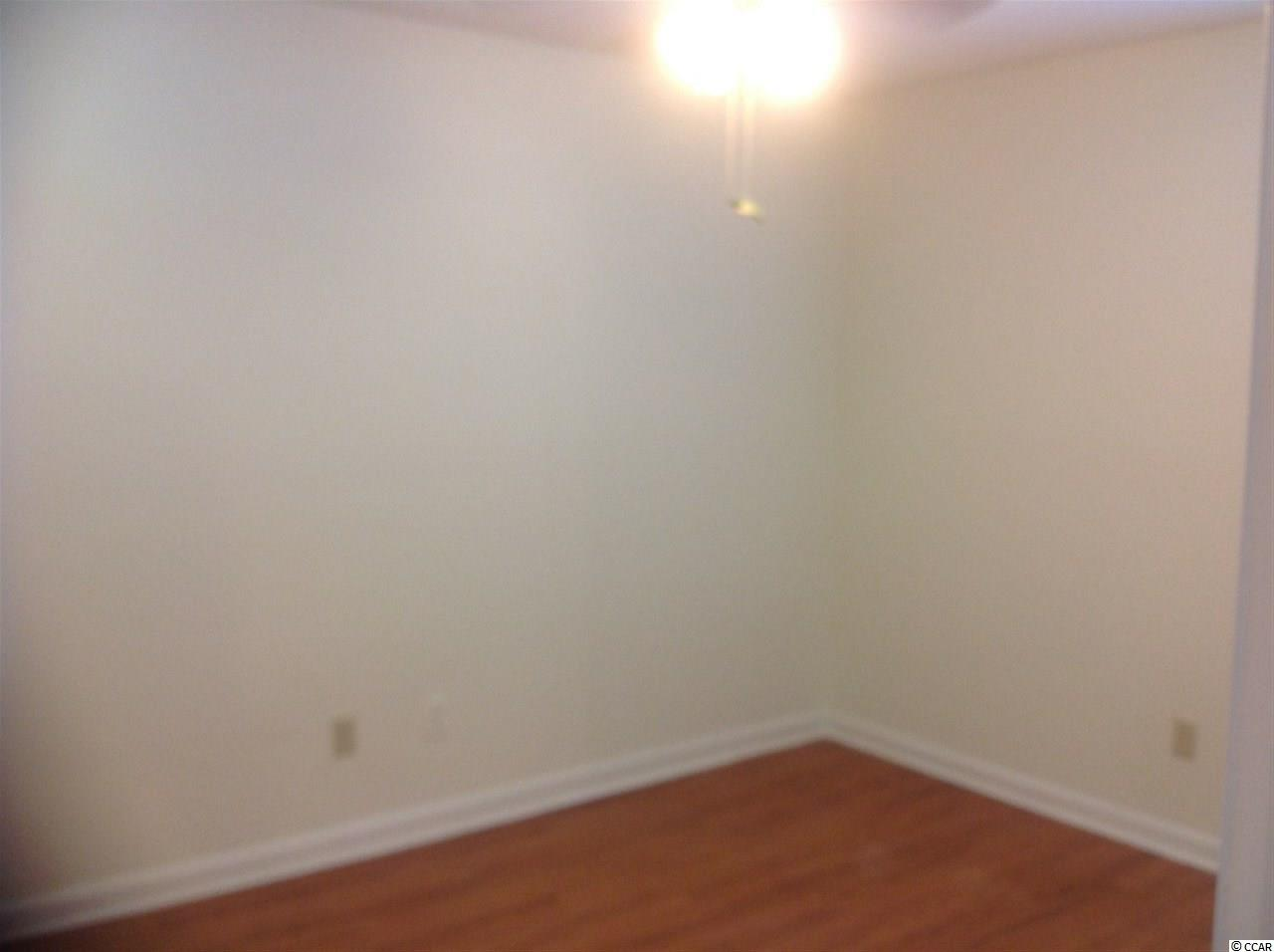 View this 2 bedroom condo for sale at  E in Myrtle Beach, SC