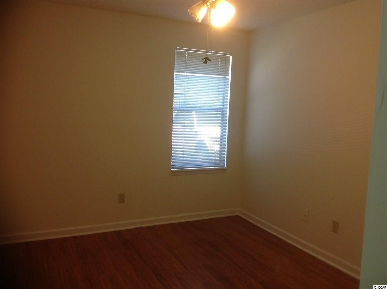 This property available at the  E in Myrtle Beach – Real Estate