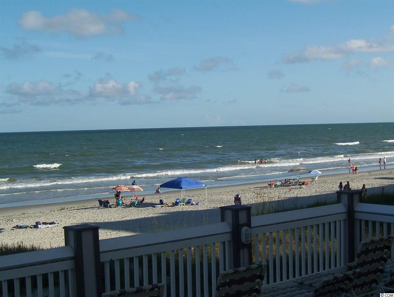 Have you seen this  Heron Bay property for sale in North Myrtle Beach
